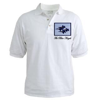Navy Blue Angels T Shirts  Navy Blue Angels Shirts & Tees