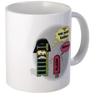 Computer Programmer Mugs  Buy Computer Programmer Coffee Mugs Online