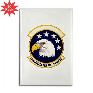 50th Security Police Squadron  The Air Force Store
