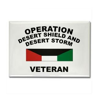 Operation Desert Shield and Desert Storm Veteran  The Air Force Store