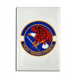 39th Security Police Squadron  The Air Force Store