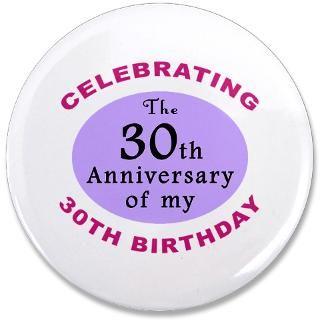 Funny 60th Birthday Gag Gifts  The Birthday Hill