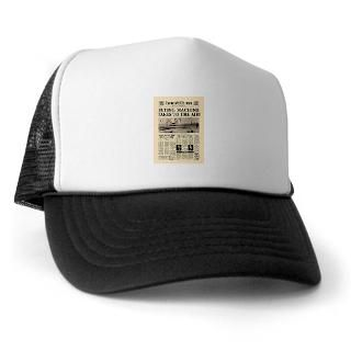 Kitty Hawk Hat  Kitty Hawk Trucker Hats  Buy Kitty Hawk Baseball