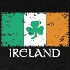 St Patricks Day Shirts  St Patricks Day Gifts