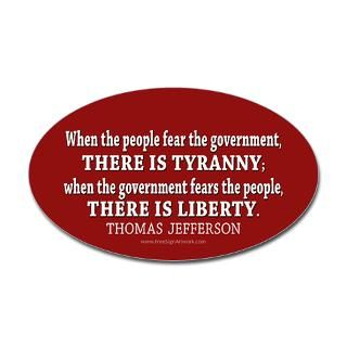 Anti Liberal Quotes Stickers  Car Bumper Stickers, Decals