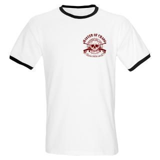 Usmc Force Recon T Shirts  Usmc Force Recon Shirts & Tees