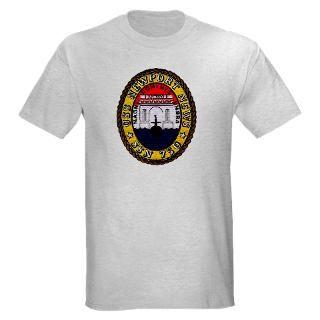 Uss Newport News Gifts & Merchandise  Uss Newport News Gift Ideas
