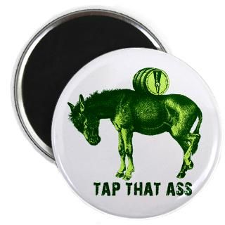 Tap That Ass Funny T shirts  Shamrockz   Funny St Patricks Day T
