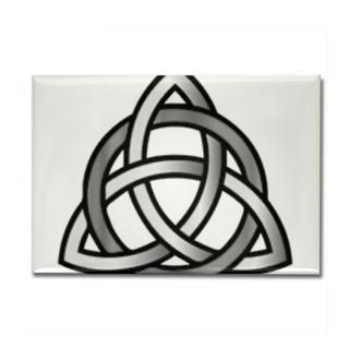 10 pack $ 29 99 celtic symbols rectangle magnet 100 pack $ 149 99