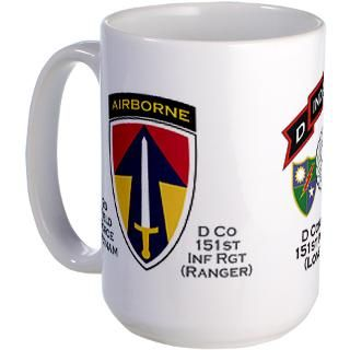 Vietnam LRRP Unit mugs 1  A2Z Graphics Works
