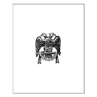 Double Headed Eagle : Symbols on Stuff: T Shirts Stickers Hats and