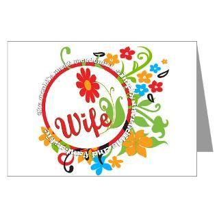 1St Wedding Anniversary Greeting Cards  Buy 1St Wedding Anniversary