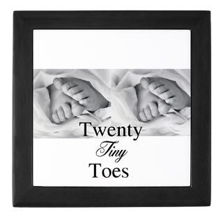 Pregnancy Keepsake Boxes  Everything Twins   T shirts, Gifts