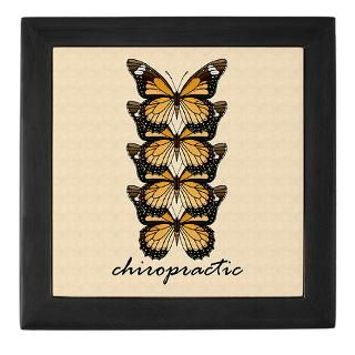 Home Decor  Chiropractic By Design