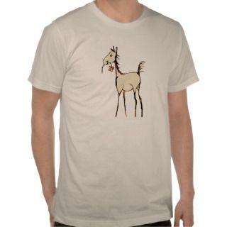 Mens My Little Pony T Shirts, Mens My Little Pony Shirts, Mens My