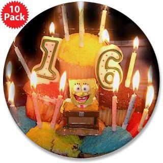 MEGA CELEBRATIONS  16th Birthday Gifts  16th Birthday Gifts, 16