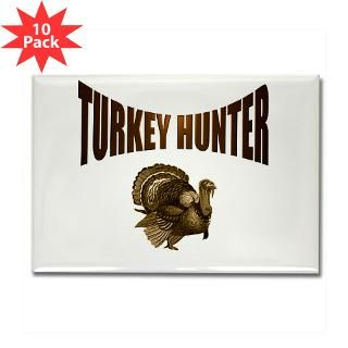 TURKEY HUNTING gifts and t shirts  Melrose Elk Camp Hunting and