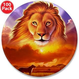 lion king 3 5 button 100 pack $ 154 99
