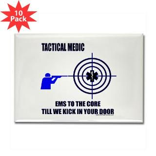 Tactical Medic Shirts and Gifts  My Real Heroes Shirts & Gifts