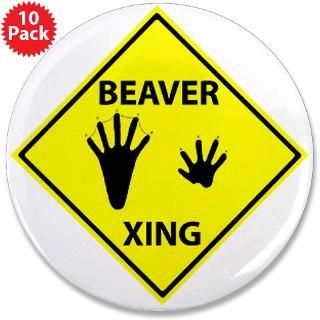 Beaver Crossing : Trackers Tracking and Nature Store