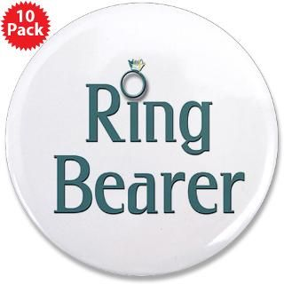 The Ring Bearer T shirts & Attendant Gifts  Bride T shirts