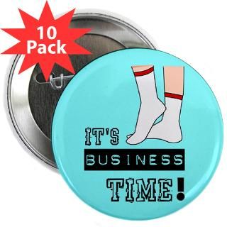 Its Business Time T shirts, Business Time Tees  Funny T shirts