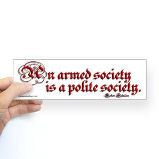 Shooting Range Stickers  Car Bumper Stickers, Decals