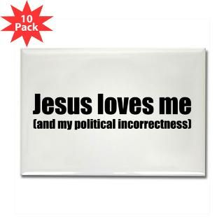 Funny Christian T shirts & Gifts  All Five Stones Christian Gifts