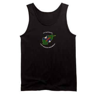 Special Operations Tank Tops  Buy Special Operations Tanks Online