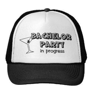 Fun T shirts  Funny T shirts Bachelor/Bachelorette Store