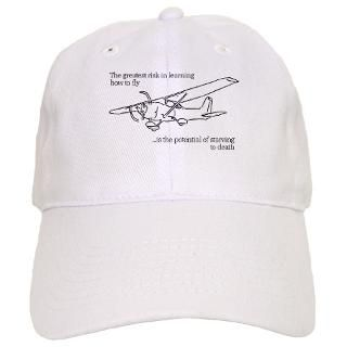 Cessna Hat  Cessna Trucker Hats  Buy Cessna Baseball Caps