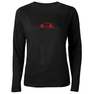 Mustang Long Sleeve Ts  Buy Mustang Long Sleeve T Shirts