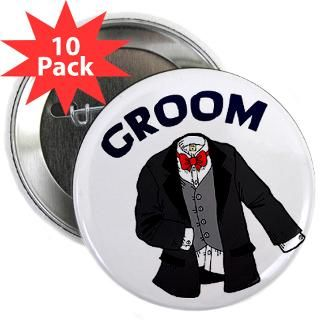 Tux for the Groom T shirts & Wedding Gifts  Bride T shirts