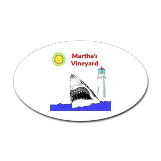 Marthas Vineyard Souvenirs  Birthday Gift Ideas