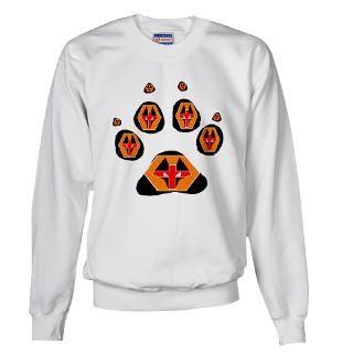 Wolverhampton Wanderers Hoodies & Hooded Sweatshirts  Buy