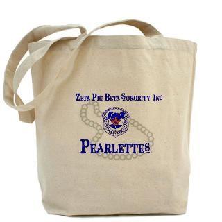 Zeta Phi Beta Bags & Totes  Personalized Zeta Phi Beta Bags