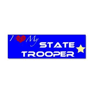 Texas State Trooper Gifts & Merchandise  Texas State Trooper Gift