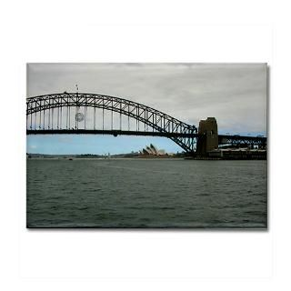 Pictures Of Sydney Australia Gifts & Merchandise  Pictures Of Sydney