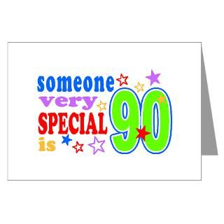90Th Birthday Greeting Cards  Buy 90Th Birthday Cards