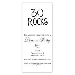 30Th Birthday Sayings Gifts & Merchandise  30Th Birthday Sayings Gift