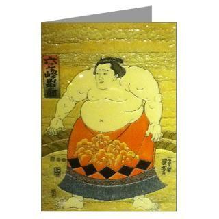 Sumo Wrestler Gifts & Merchandise  Sumo Wrestler Gift Ideas  Unique