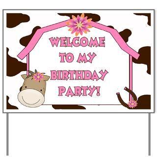 Farm 1St Birthday Gifts & Merchandise  Farm 1St Birthday Gift Ideas