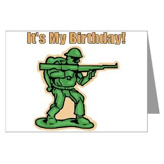 Its My Birthday Greeting Cards  Buy Its My Birthday Cards