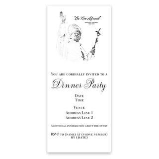 Pope John Paul 2 Gifts & Merchandise  Pope John Paul 2 Gift Ideas