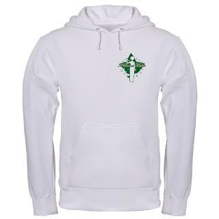 Alpha Kappa Alpha Sorority Gifts & Merchandise  Alpha Kappa Alpha