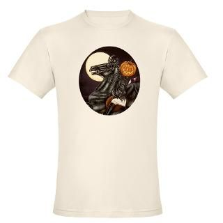 Sleepy Hollow Headless Horseman Gifts & Merchandise  Sleepy Hollow