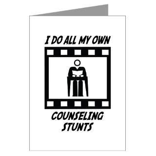 Counseling Stationery  Cards, Invitations, Greeting Cards & More