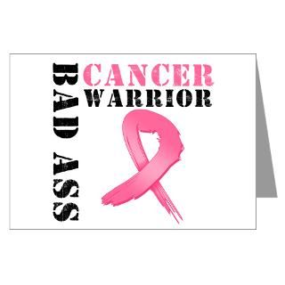 Breast Cancer Survivor Greeting Cards  Buy Breast Cancer Survivor