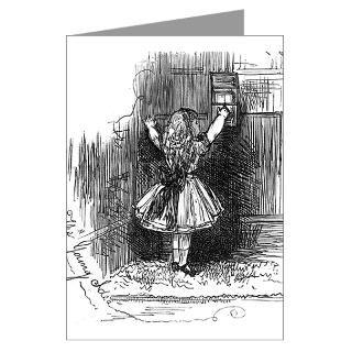 Victorian Valentine Greeting Cards  Buy Victorian Valentine Cards