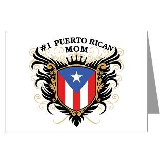 Puerto Rican Greeting Cards  Buy Puerto Rican Cards